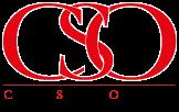 CSO Logo