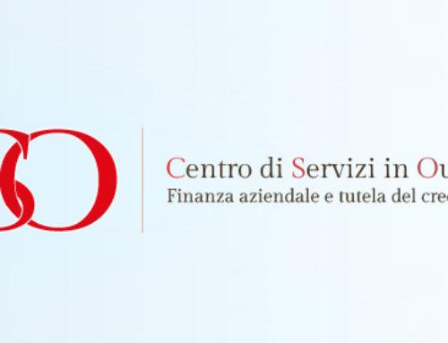 CSO ritorna alla formula dell'Amministratore Unico